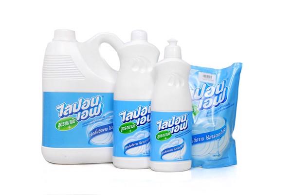 Nước-rửa-chén-Lipon