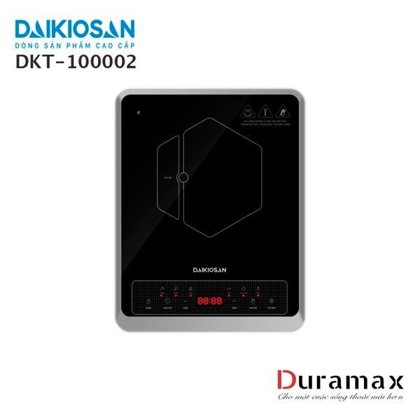 DKT-100002