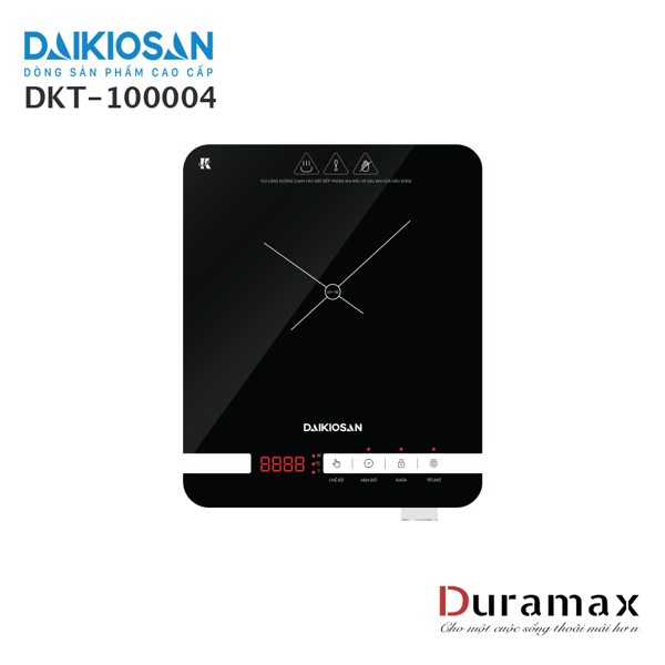 DKT-100004