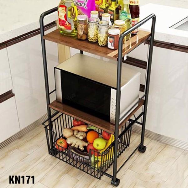ke-bep-da-nang-kn171