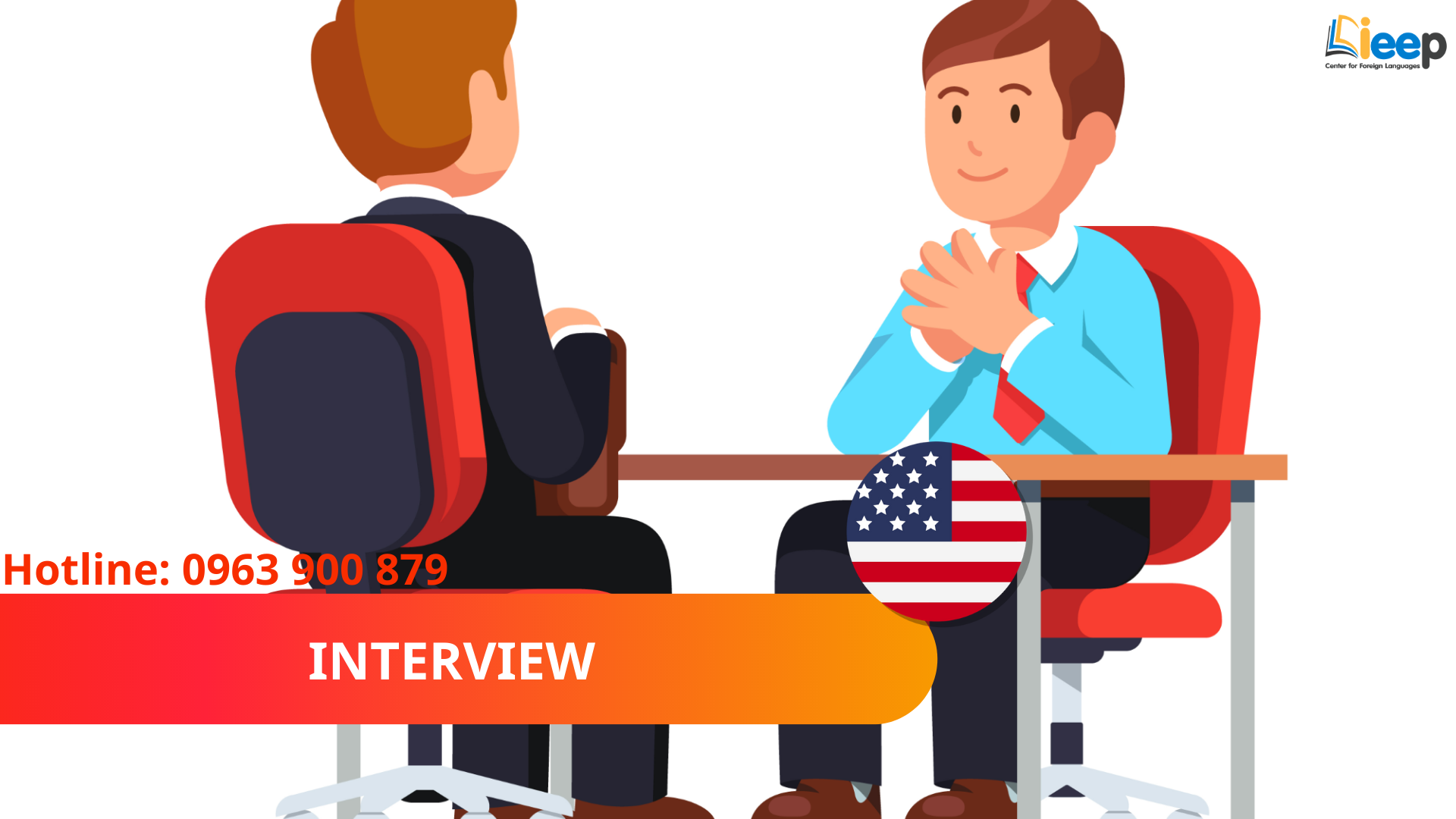 Bộ câu hỏi phỏng vấn với đối tác/chủ trang trại dành cho sinh viên tham gia chương trình