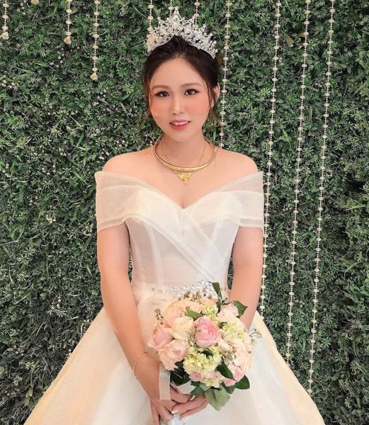 Những công việc mà cô dâu chú rể cần chuẩn bị trong vòng một tháng trước đám cưới