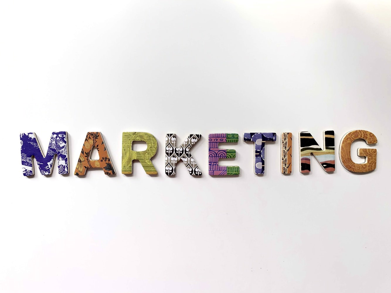 17 Essential Marketing Skills Every Marketer Should Master