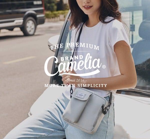 camelia-brand