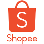 Icon-Shopee