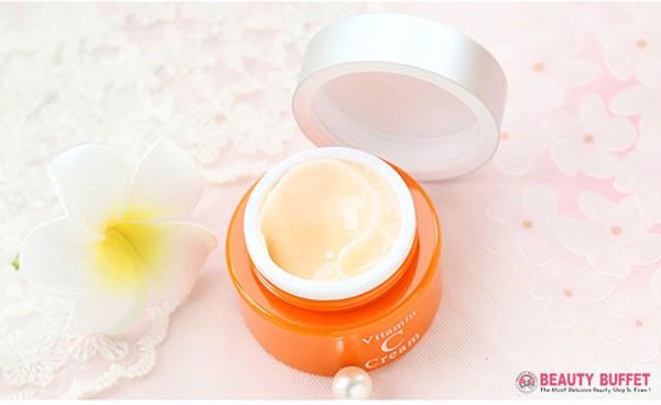 kem-duong-da-Beauty-Buffet-Lansley-Vitamin-C-Radiance-Cream-30ml