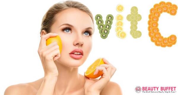 tac-dung-tuyet-voi-cua-vitamin-c-voi-lan-da