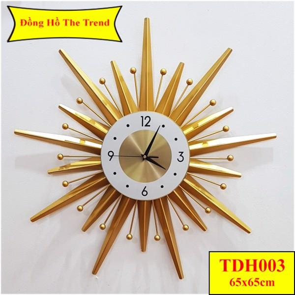 đồng hồ ánh dương