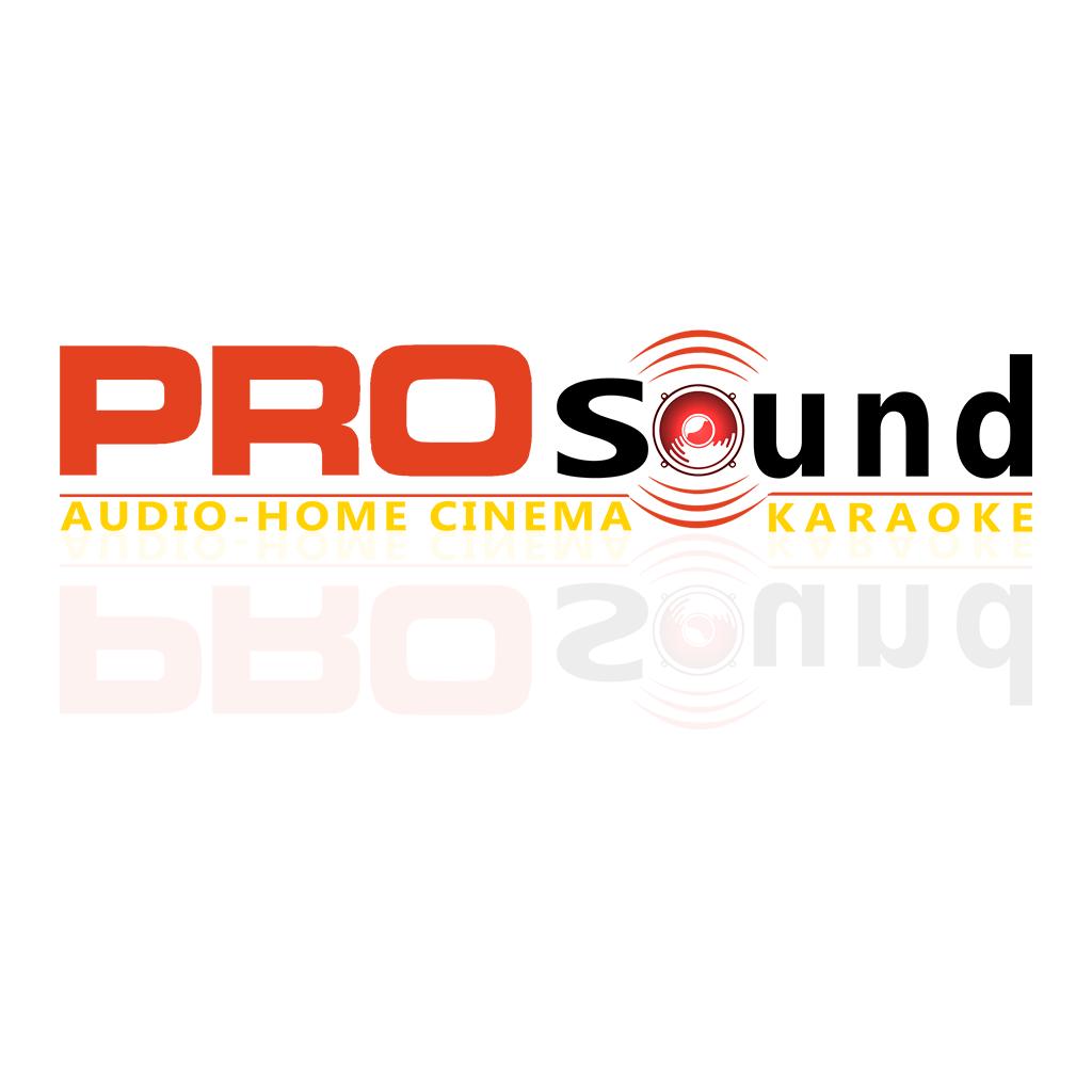 Những lợi ích khi mua âm thanh do Prosound Việt Nam nhập khẩu và phân phối