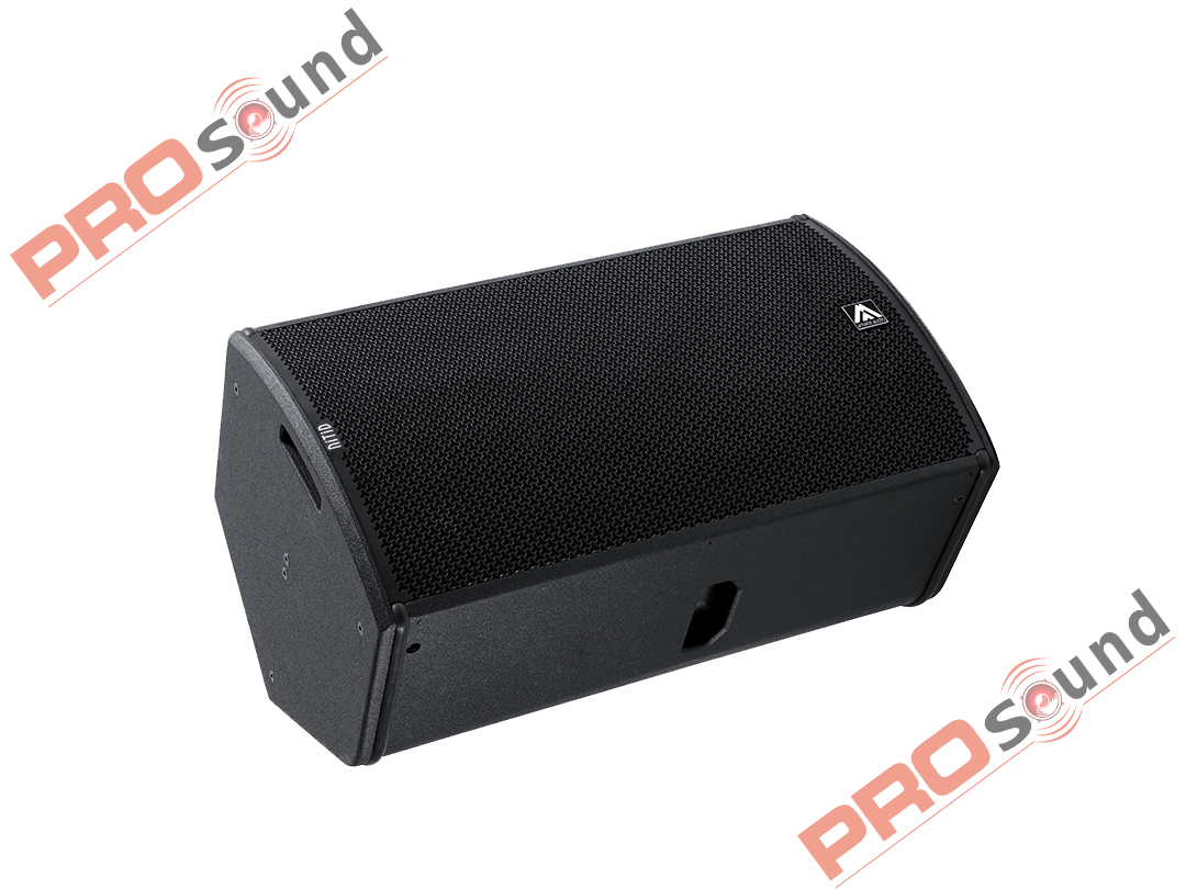 amate audio n15p