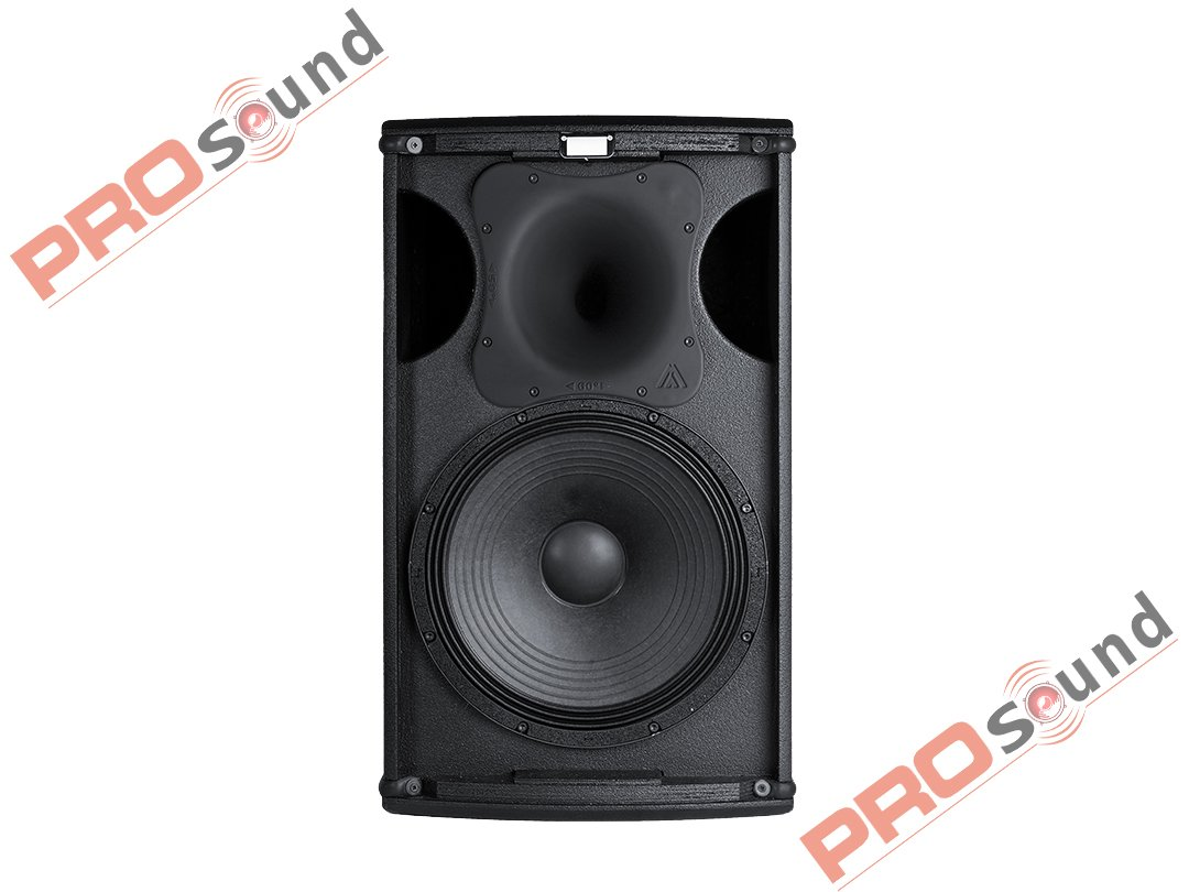 amate audio n15pr