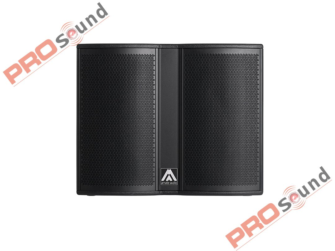 amate audio n18wp