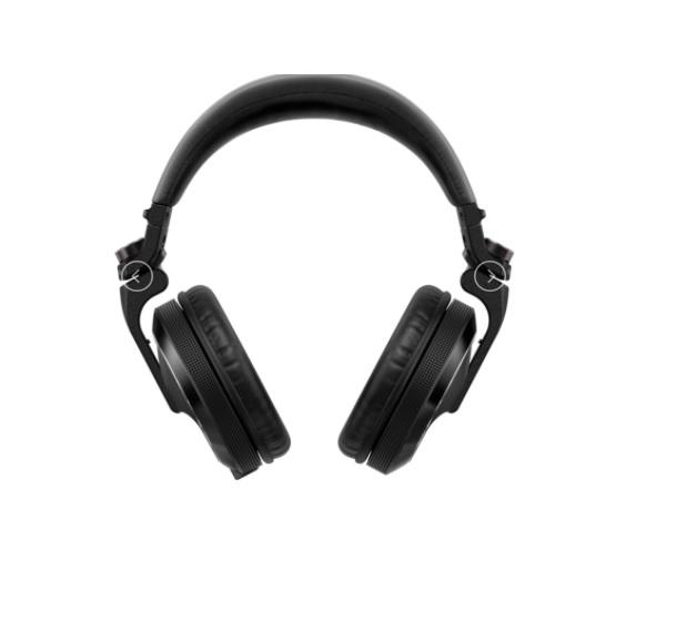 Tai nghe HDJ-X7