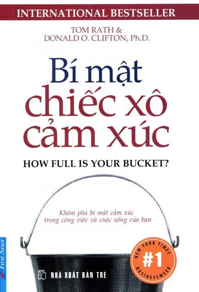 sach-day-kiem-che-cam-xuc