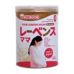 Sữa bầu Nhật Wakodo Lebens Mom