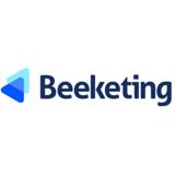 Công ty công nghệ Beeketing