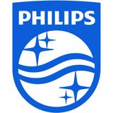 Công ty điện tử PHILIPS