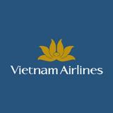 Hãng hàng không quốc gia Việt Nam