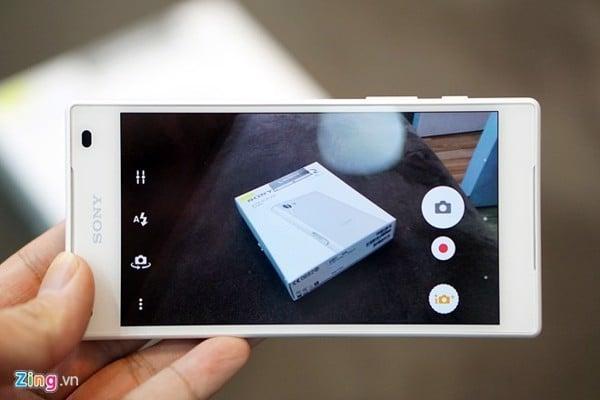 Sony Xperia Z5 Compact Likenew giá rẻ nhất HCM - Mua ngay