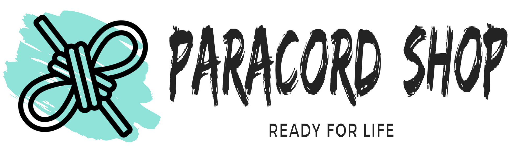 Paracord Shop