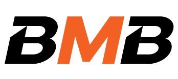 Loa karaoke BMB CSN 500SE nhập khẩu chính hãng