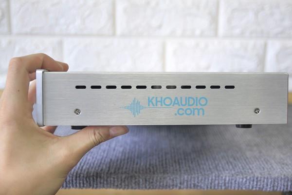 Đầu karaoke VIETKTV HD 6TB plus chính hãng