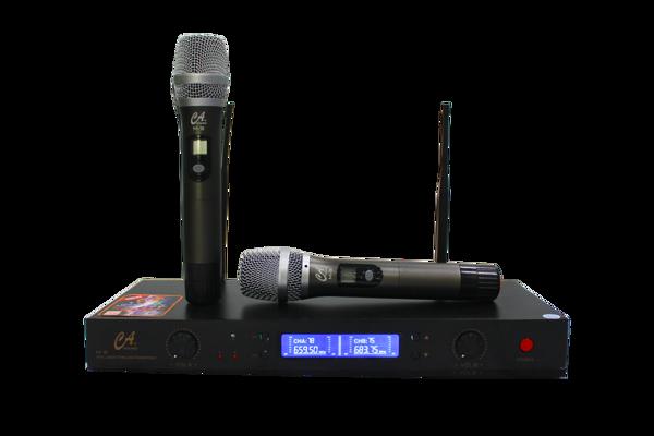 Dàn karaoke gia đình CAsound CA-23
