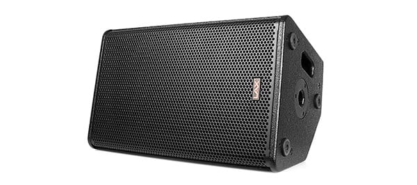 Speakers RS Series – LAX TR 12A
