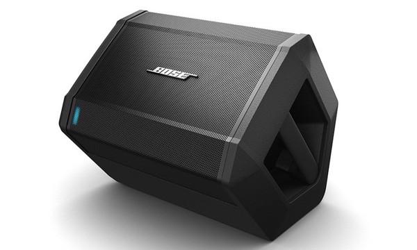 Loa karaoke Bose S1 Pro chính hãng