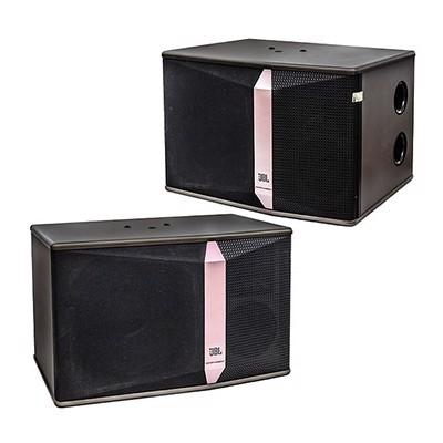 Loa JBL Ki512 Bass 30 chính hãng