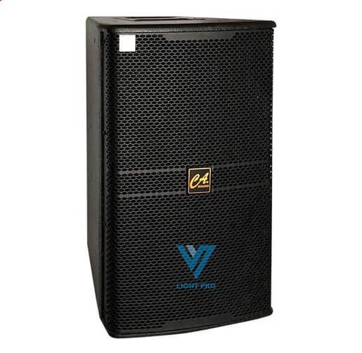 Loa Karaoke CASound KP 4012 Full Range