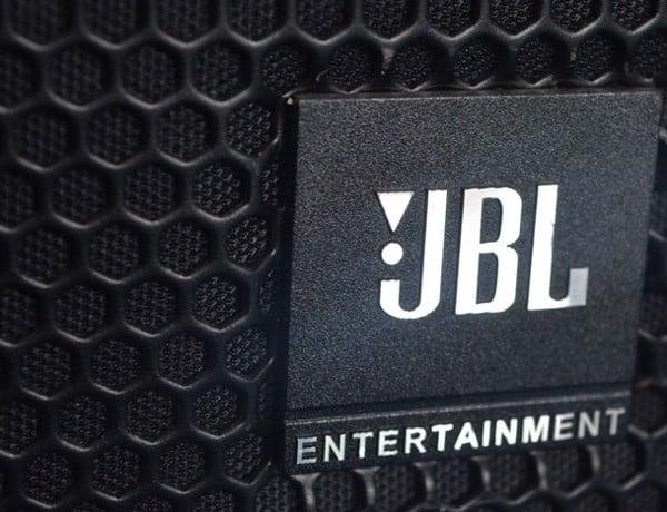 karaoke JBL KP4010