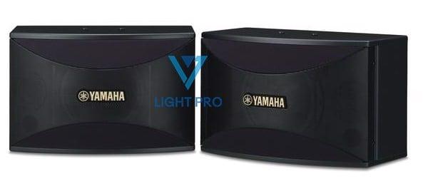 Loa karaoke Yamaha KMS 800 chính hãng