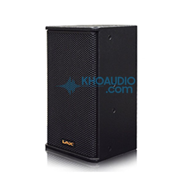 https://khoaudio.com/products/loa-lax-tr10a-speakers-rs-series