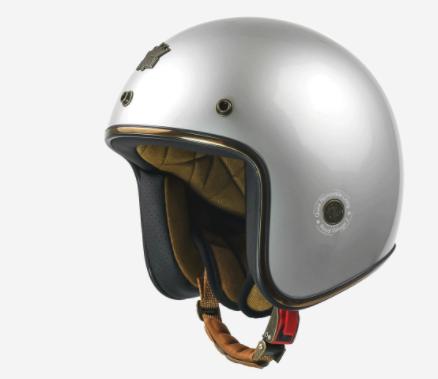 Mũ bảo hiểm 3/4 Royal M20C cao cấp