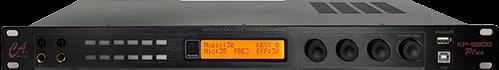 Dàn karaoke gia đình JBL loa KI08 cao cấp, hay, ghép chuẩn KI08PA2