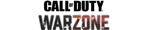 call-of-duty-warzone logo
