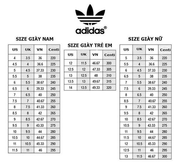giày adidas, giày nam, giày thể thao nam, giày thể thao nam đẹp giày thể thao adidas