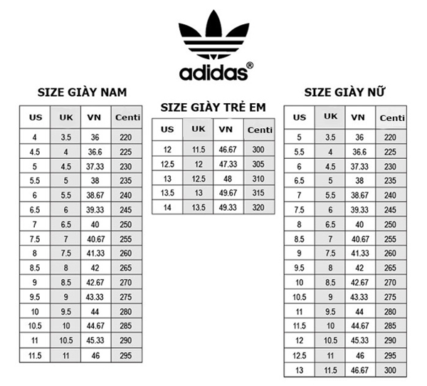 giày adidas, giày adidas nam, giày thể thao