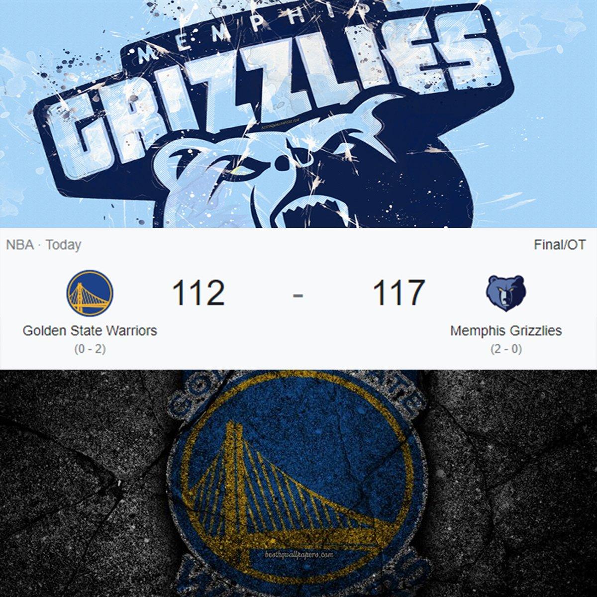 Ja Morant bất ngờ đem Memphis đến chiến thắng trước Golden State Warriors
