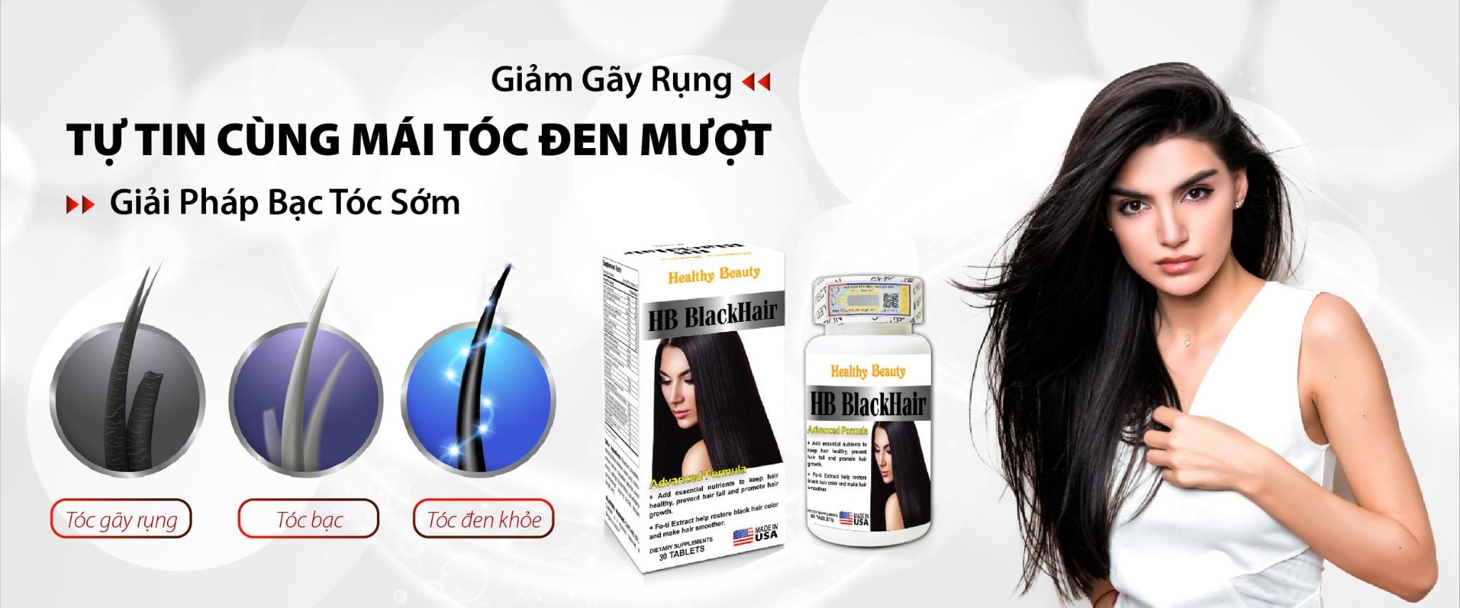 banner-HB-black-hair-healthy-beauty