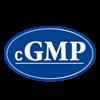 Chứng nhận cGMP của nhà máy Robinson Pharma