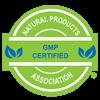 Nhà máy Robinson Pharma đạt chứng nhận Natural Products Association
