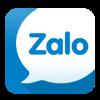Chat Zalo Healthy Beauty