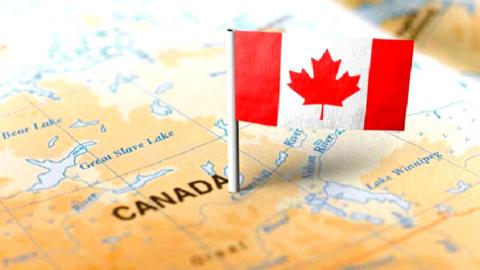 Du học Canada SDS cần gì 0909 009 306