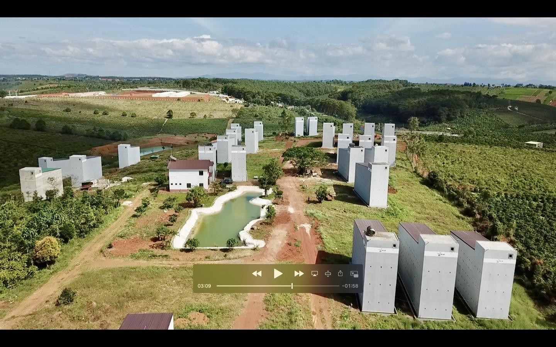 Album 3 Tiến Đạt Farm