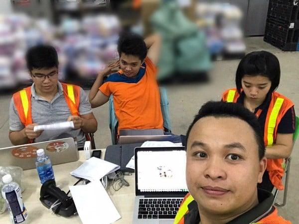tong_ket_event_9_9_mien_la_cung_nhau