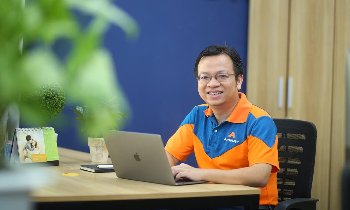 Thông cáo báo chí: GHN và AhaMove gọi vốn thành công từ Temasek