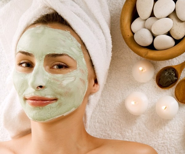 Mỗi làn da sẽ phù hợp với từng loại mặt nạ khác nhau