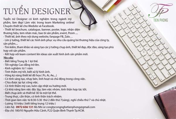 tuyen-designer